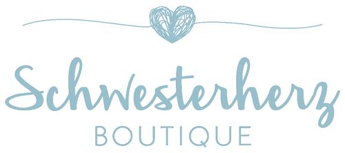 Schwesterherz Boutique